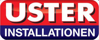 Uster Installationen GmbH