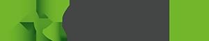 AustroCel Hallein GmbH