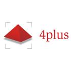 4plus Management GmbH